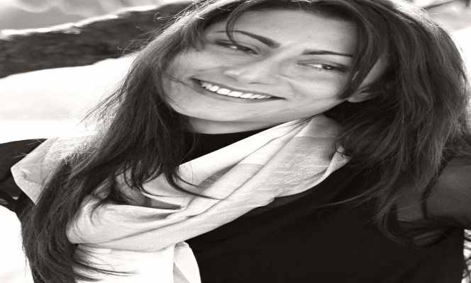 s_664_400_16777215_00_images_foto_Sara_Colagreco.png