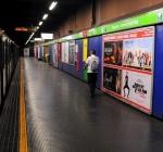 La Lega presenta un emendamento per la metropolitana